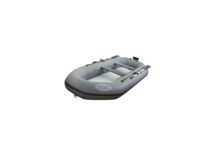 лодка пвх flinc 300tla